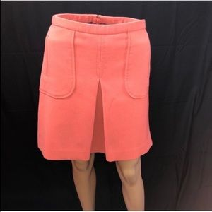 Anthropologie Maeve | Sz. 2 Women's Mini Skirt